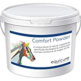 <span class='highlight'><span class='highlight'>Equicure</span></span> Relief 1KG - Equine Pain Relief Supplement For Horse / Pony