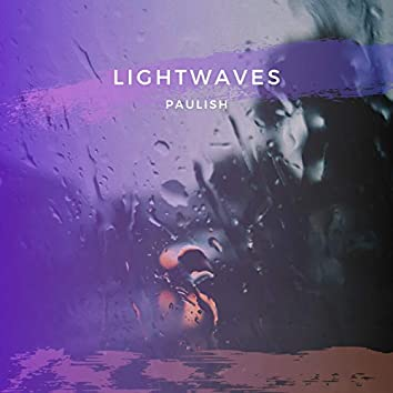 Lightwaves