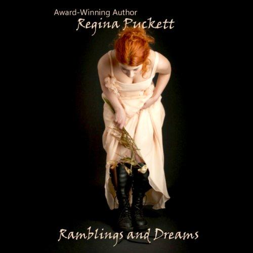 Ramblings and Dreams audiobook cover art
