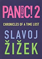 Pandemic! 2: Chronicles of a Time Lost
