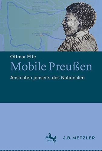 Mobile Preußen: Ansichten jenseits des Nationalen