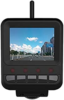 Anytek DVR Camera Video Record WIFI GPS for Car, A33