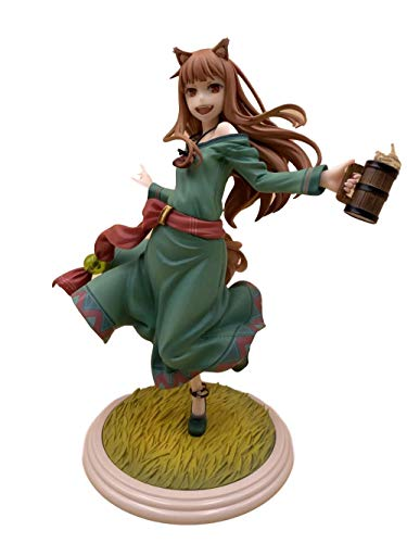 SDQDZZ Alto Aproximadamente 18 Memoria del décimo Aniversario del héroe de 5ta generación 1/8 Serie de Hermosas Chicas en Caja Escultura Regalo Modelo Obra de Arte Anime