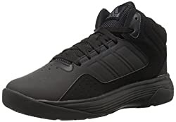 Top rated basketball shoes reviews to play basketball with confidence 21