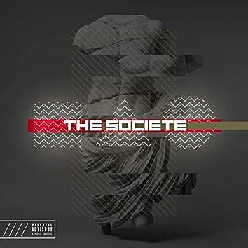 The Societe