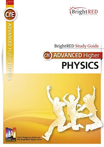 Brightred Study Gde CFE Adv High Physics
