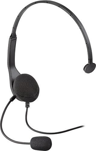 Insignia - Wired Chat PlayStation for free Headset Challenge the lowest price of Japan 3