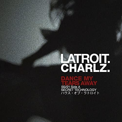 Latroit & Charlz