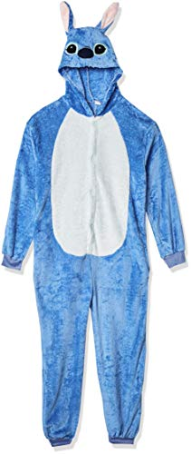 Pijama Girafa marca IBAX