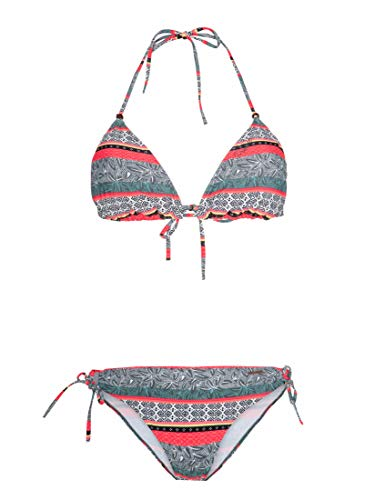 Protest Damen Triangel-Bikini ALE 20 Eternity M/38