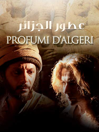 Profumi d'Algeri