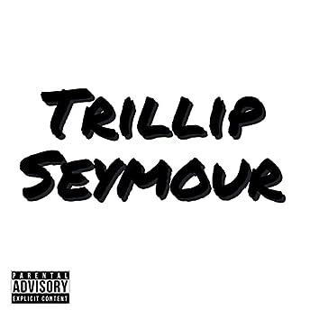 Trillip Seymour