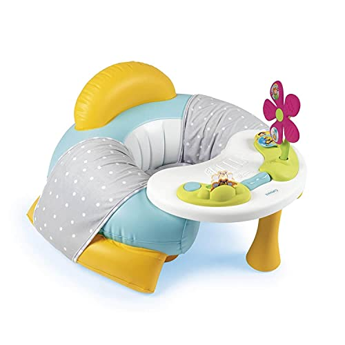 Smoby Cotoons - Cosy Seat 7600110232