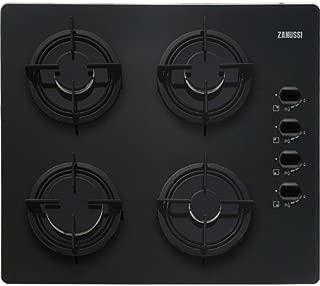 Amazon.es: Zanussi - Placas / Hornos y placas de cocina ...