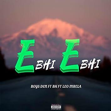 Ebhi Ebhi