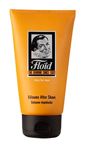 Floid 52026 - After shave