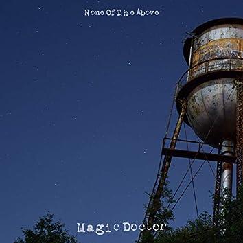 Magic Doctor