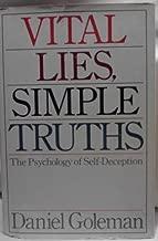 Vital Lies,Simple Truths