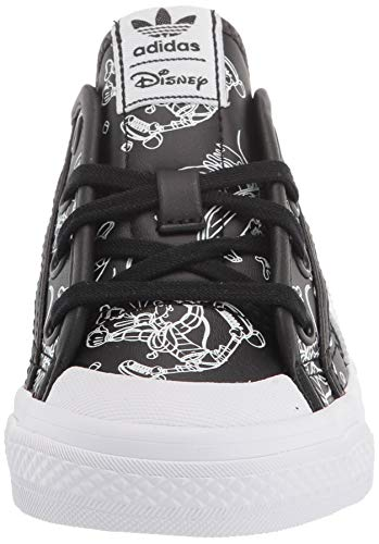 Zapatillas deportivas adidas Originals Nizza X Disney Sport Goofy para niños