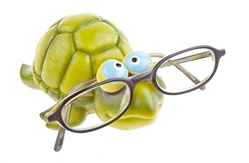by-Bers.de -  Kinderbrillenhalter,