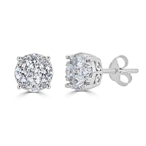 Most bought Fashion Stud Earrings