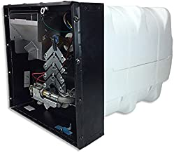 NEW RV ATWOOD GC10A-4E 94018 10 GALLON HOT WATER HEATER GAS/ELECTRIC