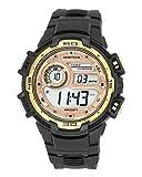 Armitron Sport Men's Digital Chronograph Resin Strap Watch, 40/8347