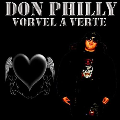 Don Philly