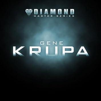 Diamond Master Series - Gene Krupa
