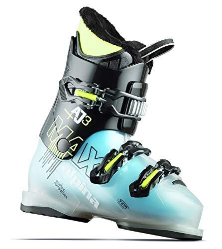 ALPINA Aj3 Maxx Skischuh Jungen