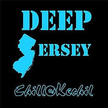 Deep Jersey