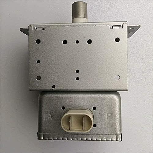 Magnetrón de Repuesto para Horno microondas LG Magnetrón 2M214 Repuestos para Horno microondas Eficiente