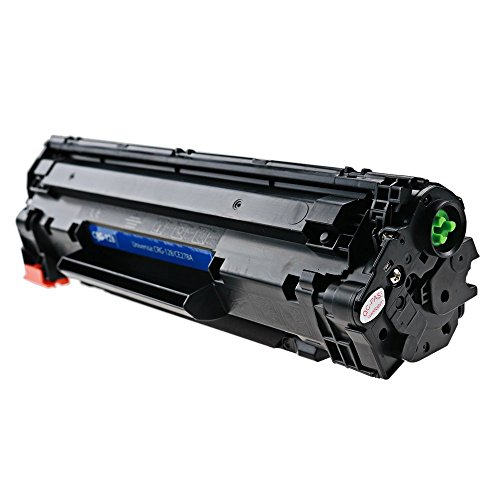 V4INK 3 Packs Compatible Canon 128 Toner CE278A 78A Toner Cartridge for Canon imageclass D550 D530 MF4770n MF4570dw FaxPhone L100 L190, MF4770N MF4450, Laserjet P1606dn P1566 P1560 M1536dnf Photo #3