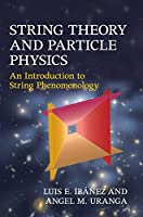String Theory and Particle Physics: An Introduction to String Phenomenology