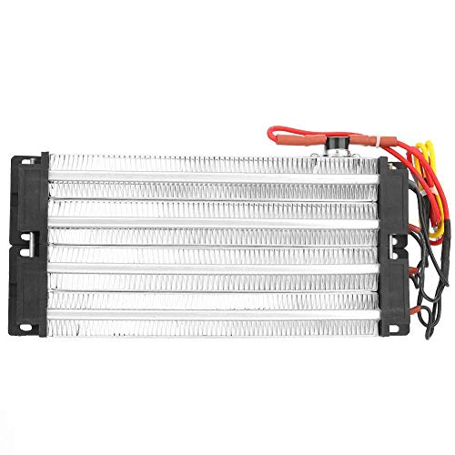 Calefactor 2000w  marca Fafeicy