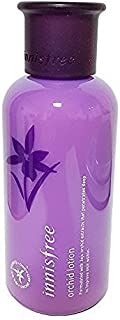 Innisfree Orchid Lotion 160ml Anti-Aging Product/New Arrival