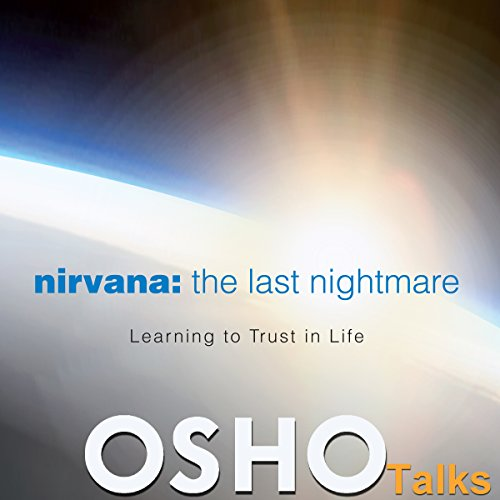 Nirvana: the Last Nightmare  By  cover art
