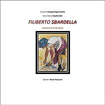Filiberto Sbardella