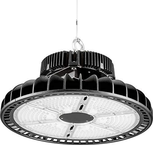 Pracht LED-Hallenstrahler Como 200 #9610110