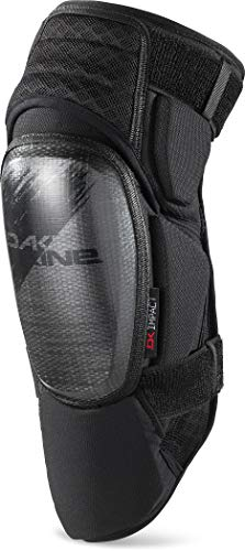 Dakine Mayhem Mountain Biking Knee Pad