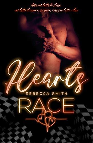 Hearts Race