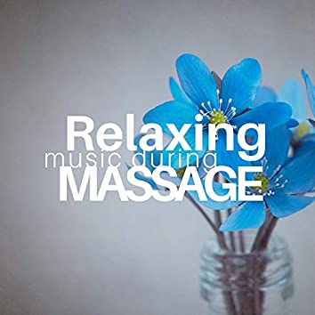 Relaxing Music during Massage