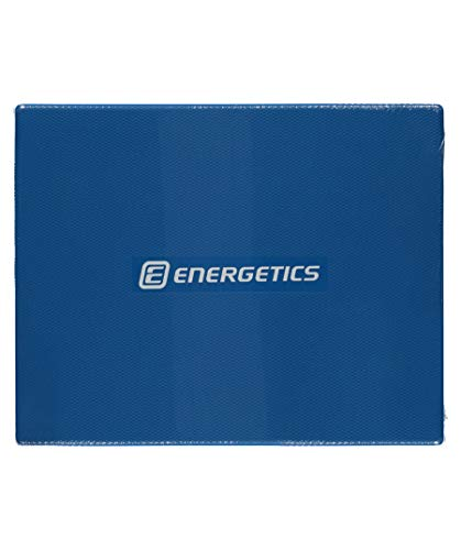 Energetics Balance Pad Blau-1184864