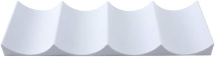 Cabilock Wine Rack Holder Storage Cheap SALE Start B Plastic Japan Maker New Organizer Water