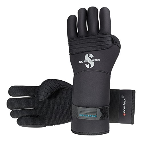 Scubapro Everflex Gauntlet 5 mm...