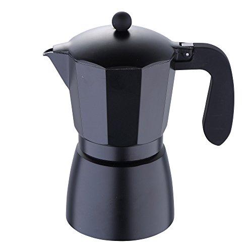 San ignacio florencia - machines à café...