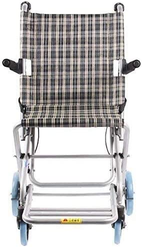 JKCKHA Ranking TOP6 Aluminium Wheelchair-Super Lightweight Tr Wheelchair Japan's largest assortment with