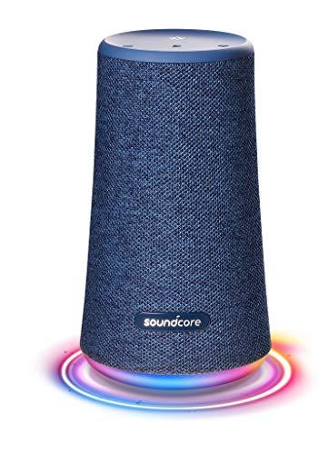 Anker SoundCore Flare+ Blu