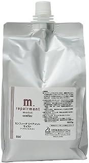 中野製薬 センフィーク リペアメント モイスト レフィル 容量1500g