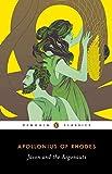 Jason and the Argonauts (Penguin Classics)